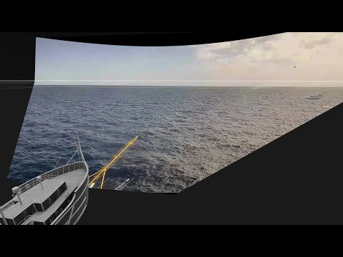 Mare Clausum: The Sea Watch vs Libyan Coast Guard Case (Italian)