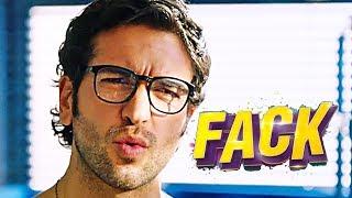 Fack Ju Göhte 3 | offizieller Trailer (2017)