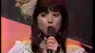 川島なお美 - GEMINI
