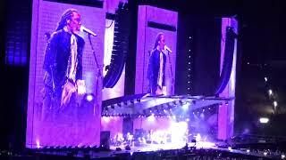 Rolling Stones - Beast of burden LIVE 2017.09.12. München