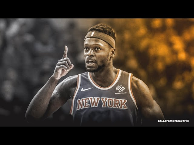#draftkings #fanduel #tonight 12/10/2019 NBA dfs DraftKings Fanduel Top Picks lineup advice