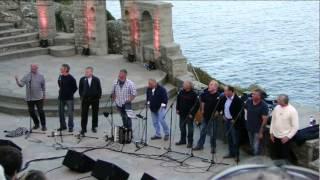 Video Port Issac's Fisherman's Friends - Nelson's Blood download MP3, 3GP, MP4, WEBM, AVI, FLV Juni 2018