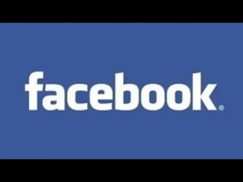 Turn Off Chat Do Facebook Sumiu ... Quero De Volta !!! Ajuda Demais Nos Contatos Comerciais #saudade