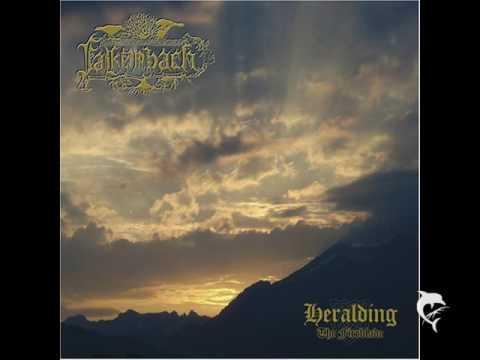 Falkenbach heathen foray
