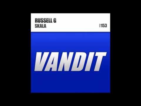 Russell G - Skala (Original Mix)