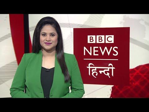 CORONAVIRUS:एक साल बाद कैसा हैCHINAका हाल? (BBC Duniya with Payal)(BBC Hindi)