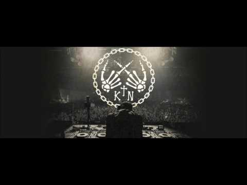 Kill The Noise & Snails- Fuck it (Teaser VIP )