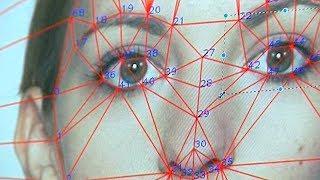Израильский стартап придумал как «обмануть» функцию распознавания лица