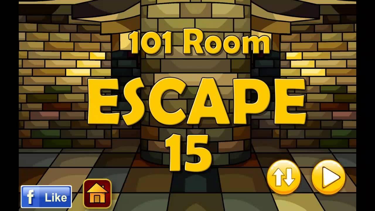 Foyer Room Escape Walkthrough : Classic door escape room android
