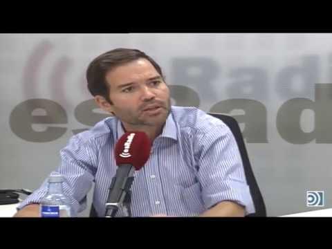 Fútbol es Radio: El Madrid conquista su 12º Copa de Europa - 05/06/17
