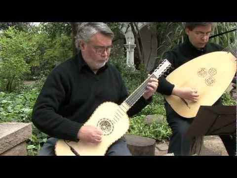 Giga Por La C - Cifras Selectas De Guitarra 1722