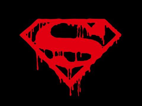 INTO COMICS#3 : Doomsday et la mort de Superman