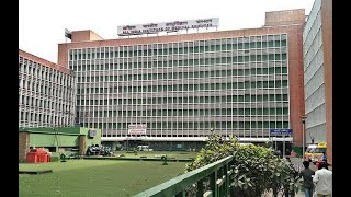 Medical tourism of Rajkot to gain new heights after development of AIIMS in the city