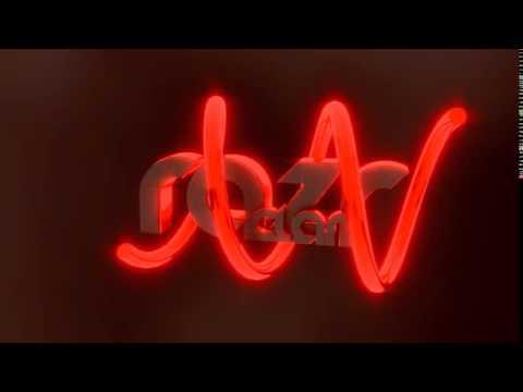 Razr Clan Intro!