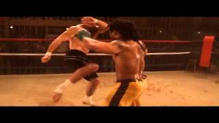 Лучший боец мира по боям без правил Skott Adkins Юрий Бойко)(, 2013-10-27T08:40:52.000Z)