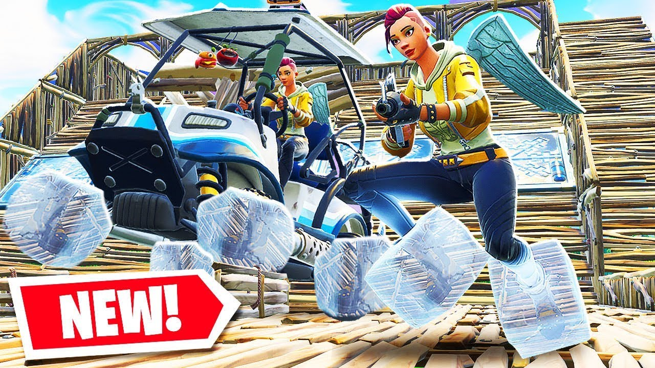 the-ultimate-chiller-game-in-fortnite