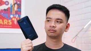 Segera Di rilis OPPO A73 Harga Murah 2jutaan Spesifikasi Mantap HP Terbaik terbaru resmi indonesia R.