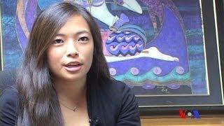 Mỹ: Nhiều người gốc Á thất nghiệp, nghèo túng ở Los Angeles