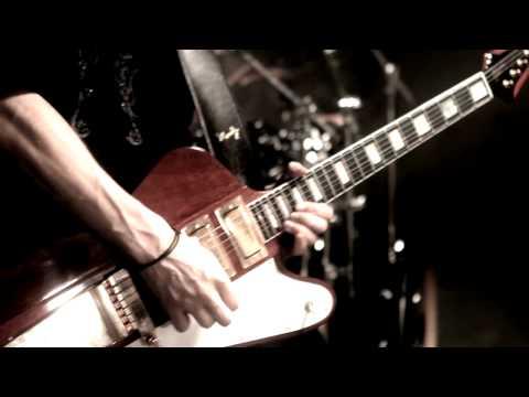 Sebastian Bach - Kicking & Screaming EPK HD (Official)