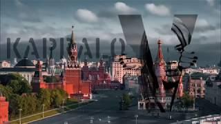 Поехать учиться в Москву. Цены, люди, возможности, страхи и т.д.