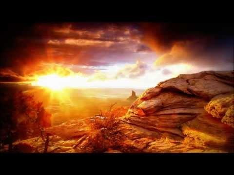 PLEXO & MUGIS - NAJKRAJSIA VEC (Video v Obrazoch)