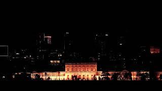 Kirli Band - Ah Aman Aman  Resimi