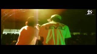 Prieto Gang - X Selector Coco Man (Por Amor al Ghetto) En Vivo Festival De Valencia