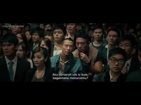 download subtitle indonesia young and dangerous 5 movie