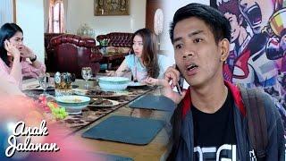 Video Iyan Galau Mely Marah Karena Sakit Hati [Anak Jalanan] [19 Des 2016] download MP3, 3GP, MP4, WEBM, AVI, FLV Oktober 2017