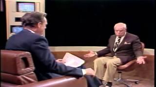 Don Rickles Live At 5 1985
