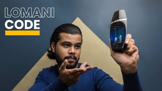 LOMANI CODE Full Review BEST BUDGET PERFUME FOR INDIANS
