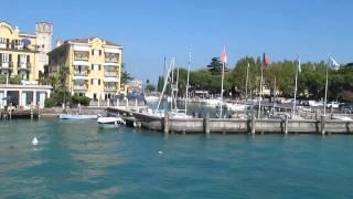 Sirmione, Lake Garda, Italy - Sirmione, Lago di Garda - Italia - HD VIDEO(Sirmione, Lake Garda, Italy - Sirmione, Lago di Garda - HD VIDEO - meu intercâmbio em 2013., 2014-07-03T00:17:32.000Z)