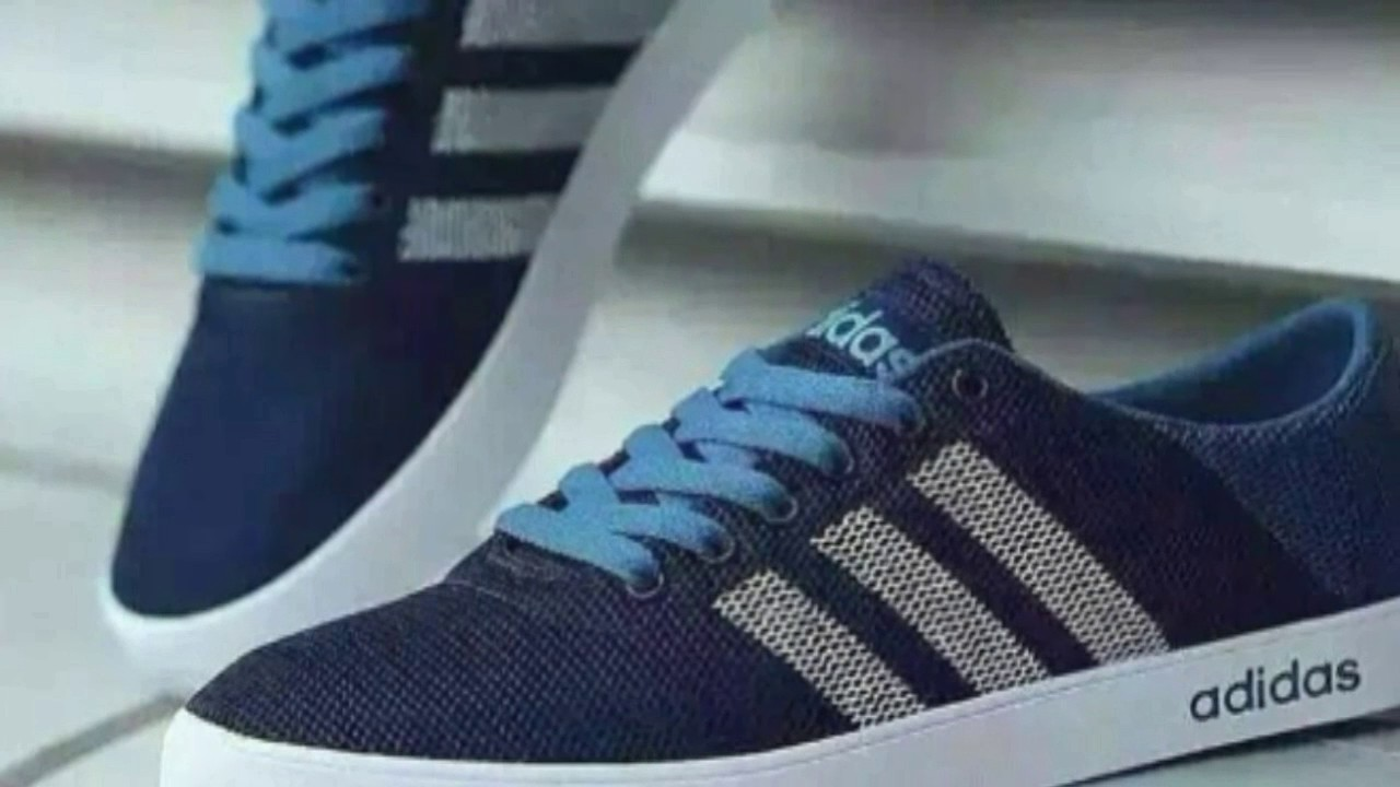 adidas shoes sale delhi