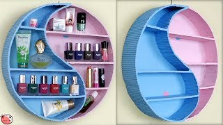 Space Saving ! Cleaning and Organizing My Room!!! Best Out Of Waste Idea || Handmade Things