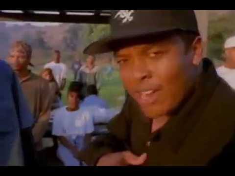 snoop dogg feat dr.dre nuthin but a g thang san andreas soundtracks
