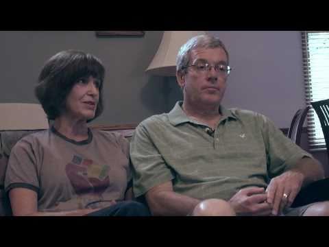 Tom And Barbara Johnson (We're From Omaha, NE, And Wichita, KS) - True LGBT Stories