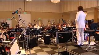 André Rieu Live at his Studio - Coronation Waltz