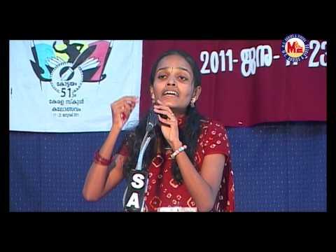 Lalithaganam Girls 10 - Mrudu Mandahaasam