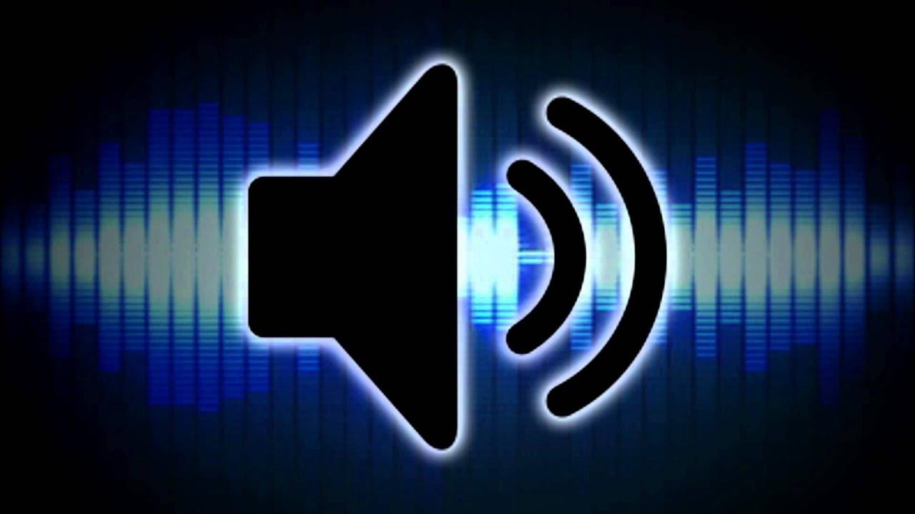 Download DRUM ROLL SOUND EFFECT