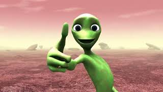 VideoLaL Com El Chombo Dame Tu Cosita Feat Cutty Ranks official Video ultra Music
