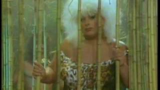 Divine - Hard Magic.mpg