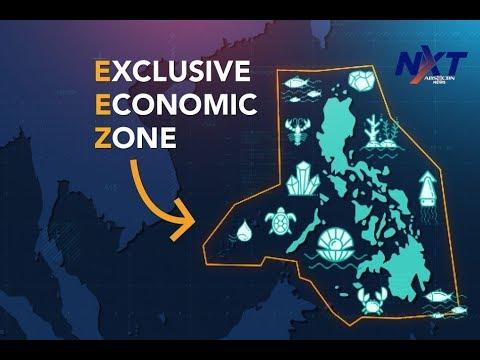Bakit dapat tayong makialam sa West Philippine Sea? | NXT