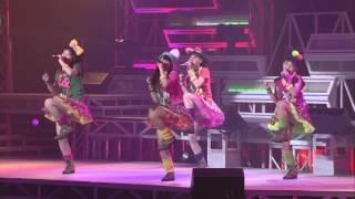 [Fukumura, Ikuta, Sayashi, Suzuki] BABY! Koi ni KNOCK OUT! (2012 Fuyu ~Rock-chan~)