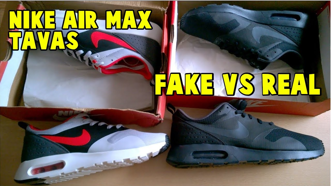 podróby air max 90 do kupienia
