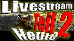 """Gta 5 Online 1.33 Live Stream """"Ein Colt für alle Fälle"""" Teil 2  22 Uhr Live German"""