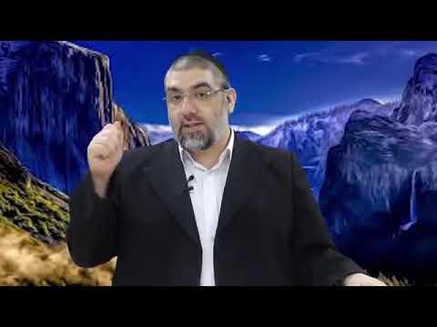 בין יום חמישי לשישי! עת רצון אדירה! שני מלאכים ממשיכים לך ישועות! אל תחמיצו! שתפו ותזכו!