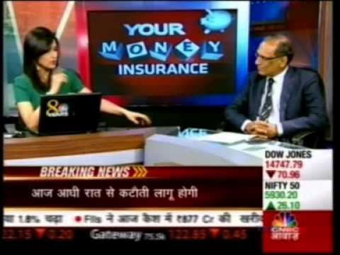 taking-home-loan-from-sbi-is-it-mandatory-to-take-home-&-life-insurance-from-them-only?