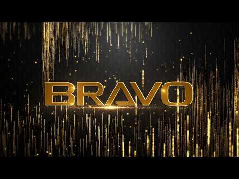 Công ty Cổ phần Phần mềm BRAVO - BRAVO Software JSC