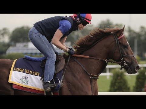Belmont Stakes 2017 Date – buzzpls.Com