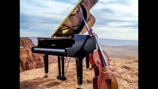 The Piano Guys All of Me